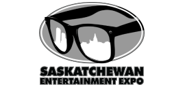 Saskatoon Comic & Entertainment Expo