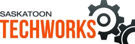 Saskatoon TechWorks Inc.