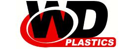 WD Plastics