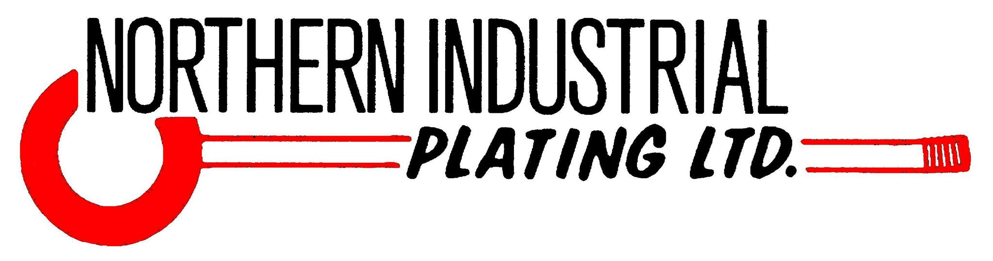Northern Industrial Plating